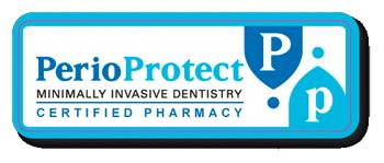 perio_protect