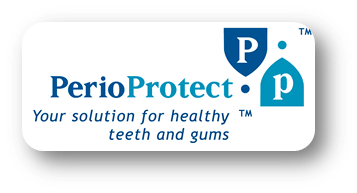 PerioProtect_Logo_Shadow