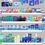Eye and Ear Care Products