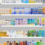 Sun Care Products