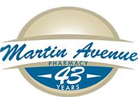 Martin Avenue Pharmacy